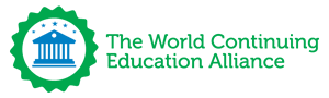 The World Continuing Education Alliance